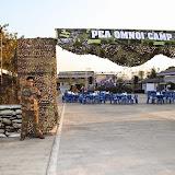 OMN Army - IMG_8729.jpg