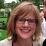 Karen Callahan's profile photo