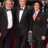 OIC - ENTSIMAGES.COM - Ray Davies at the The Olivier Awards in London 12th April 2015  Photo Mobis Photos/OIC 0203 174 1069