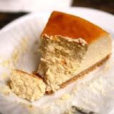 孚羅起士蛋糕