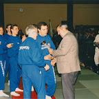 1989 - Kampioen interclub 1.jpg