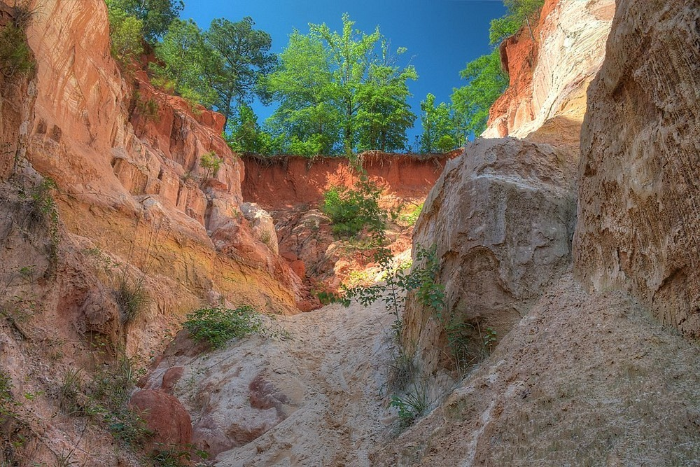 providence-canyon-1