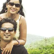 Netra Movie Photos  (9)