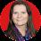 Mia Liljeberg's profile photo