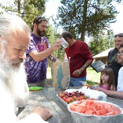 Master-Sirio-Ji-USA-2015-spiritual-meditation-retreat-5-Yellowstone-Park-06.JPG