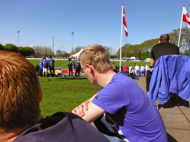 Aalborg City Cup 2015 - Aalborg%2BCitycup%2B2015%2B030.JPG