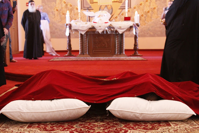 Consecration of Fr. Isaac & Fr. John Paul (monks) @ St Anthony Monastery - _MG_0453.JPG