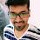 Naveen Akula's profile photo