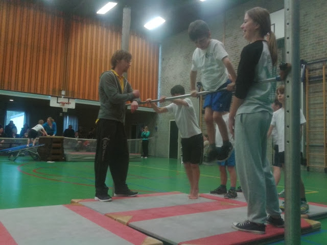 Gymnastiekcompetitie Denekamp 2014 - 2014-02-08%2B15.17.04.jpg