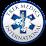 Trek Medics International's profile photo