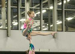 Han Balk Fantastic Gymnastics 2015-9398.jpg