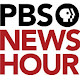 PBSNewsHourLive Live's profile photo