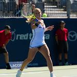 Dominika Cibulkova - 2015 Rogers Cup -DSC_7482.jpg