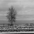 20121220-01-train-station.jpg