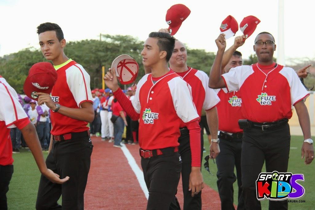 Apertura di wega nan di baseball little league - IMG_0992.JPG