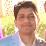 brajpal singh's profile photo