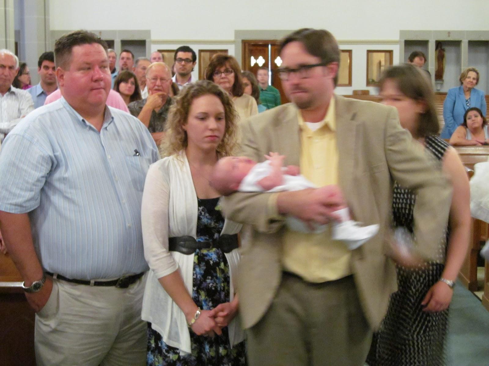 Marshalls Baptism - IMG_0747.JPG