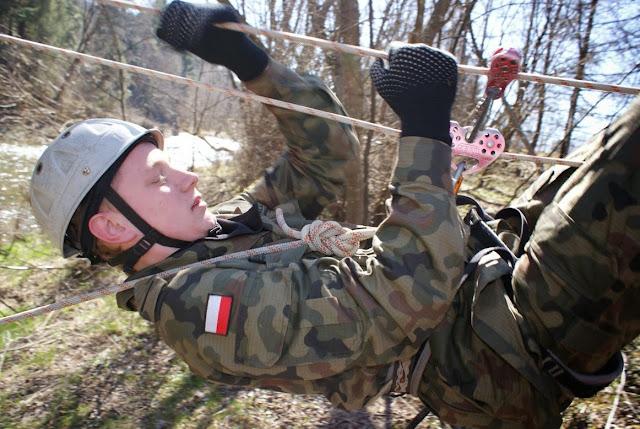 Obóz szkoleniowy 2015 - DSC02218_1.JPG