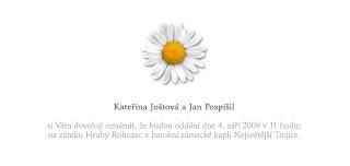 petr_bima_grafika_prani_oznameni_00065