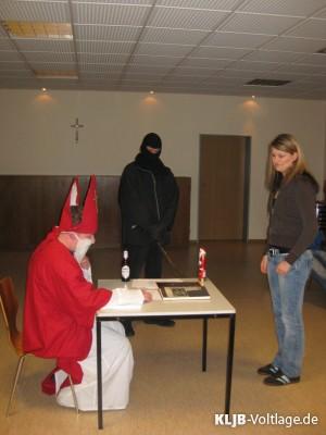 Nikolausfeier 2008 - IMG_1230-kl.JPG