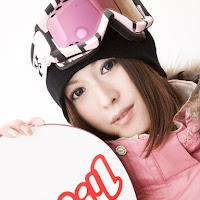 Bomb.TV 2008.02 Akiko Hayashi ah010.jpg