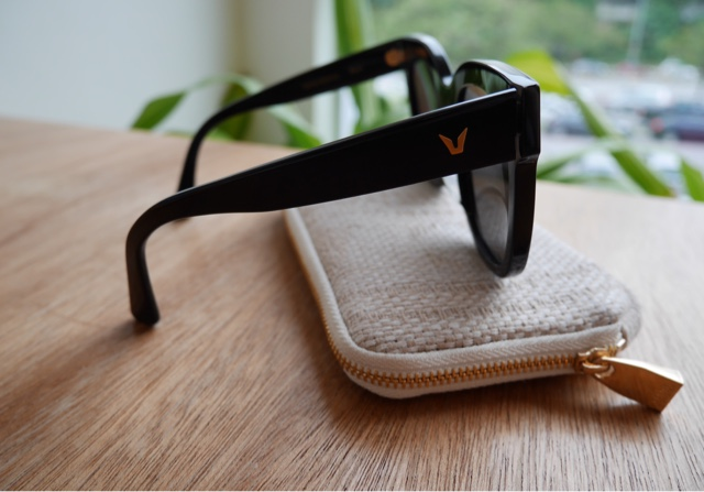 857f9c4ce6fb Gentle Monster - This Korean designer sunglasses has become the latest  trend in Asia. It is featured in Korean Dramas such as My Love From The  Star and The ...