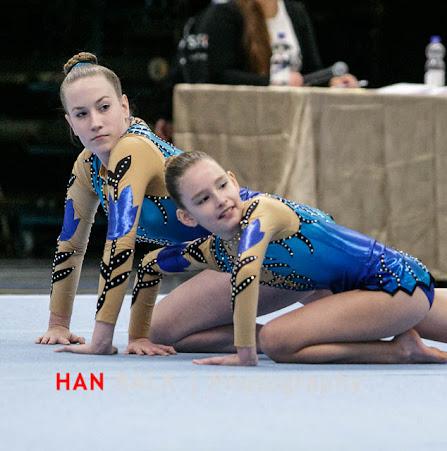 Han Balk Nieuwjaarscup 2017-6731.jpg