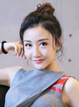 Li Linyu China Actor