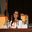 bragança2009 out01 (111).jpg