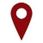 Itinéraire pour vous rendre au Domaine de Bel-Air, Frangy, Haute-Savoie