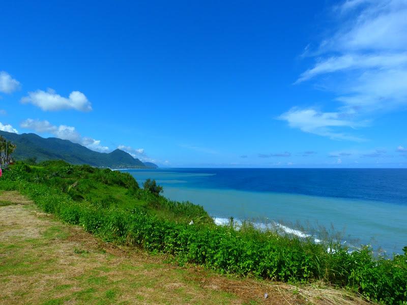 Pacifique
