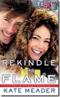 Rekindle-the-Flame4