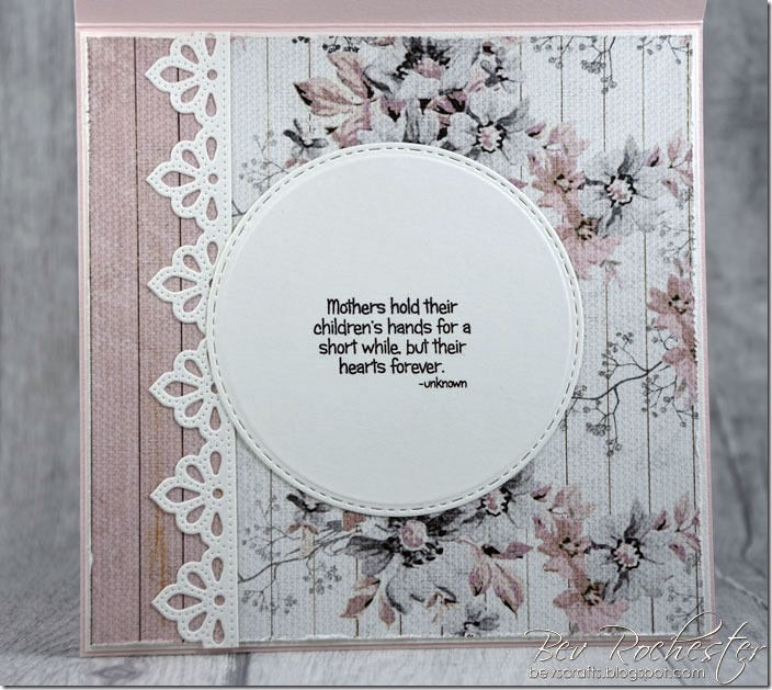 bev-rochester-whimsy-stamps-mother-love2