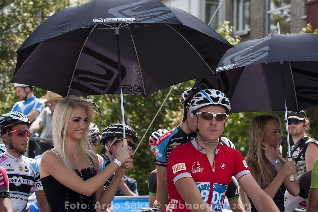 2013.06.01 Tour of Estonia - Tartu Grand Prix 150km - AS20130601TOETGP_008S.jpg