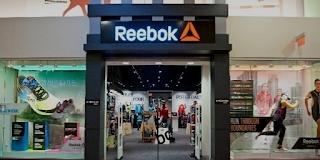 reebok-international-ltd-story