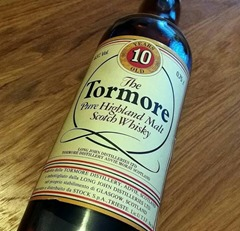 Tormore10