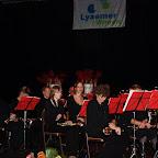 Concert 22 november 2008 021.JPG
