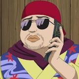 Gintama244