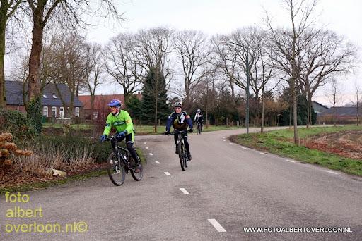 Coppis & Cruijsen ATB tocht OVERLOON 19-01-2014 (80).JPG