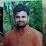 sathish kumar kote's profile photo