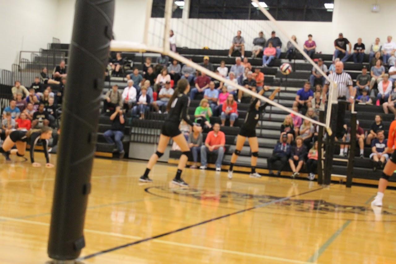 Volleyball 10/5 - IMG_2446.JPG