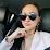 Paula Lima's profile photo