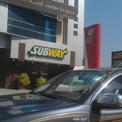 Dubai 7.9