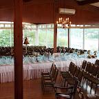 MHOR Chairmen's reception0033.JPG