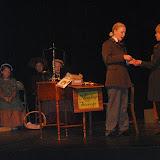 2009 Scrooge  12/12/09 - DSC_3350.jpg