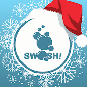 SWOSH! - Laundry and Cleaning App