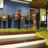 Občni zbor 2013 - P1060453.JPG