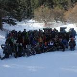 Excursió a la Neu - Molina 2013 - IMG_9853.JPG