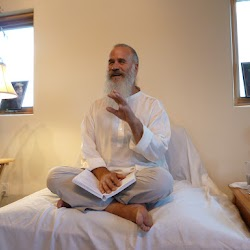Master-Sirio-Ji-USA-2015-spiritual-meditation-retreat-3-Driggs-Idaho-176.JPG