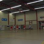 NK Wolvega 12-03-2005 (6).JPG